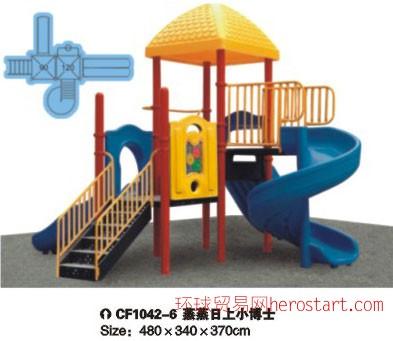 文山幼儿园用品开远幼儿园滑梯攀枝花幼儿园配套: