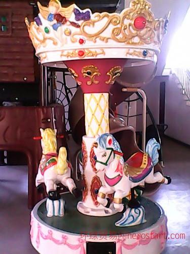 宣威儿童游乐设备曲靖儿童游乐玩具玉溪游乐场设计: