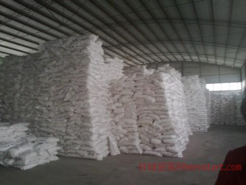 湖州安吉长兴德清纯碱碳酸钠