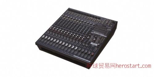 EMX5016CF 调音台
