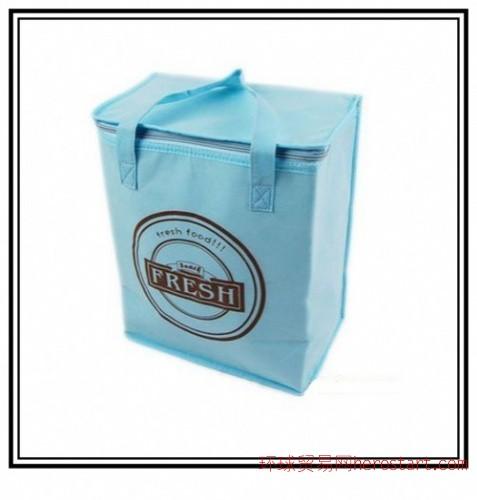 青岛啤酒保温包,啤酒礼品包,啤酒保冷包