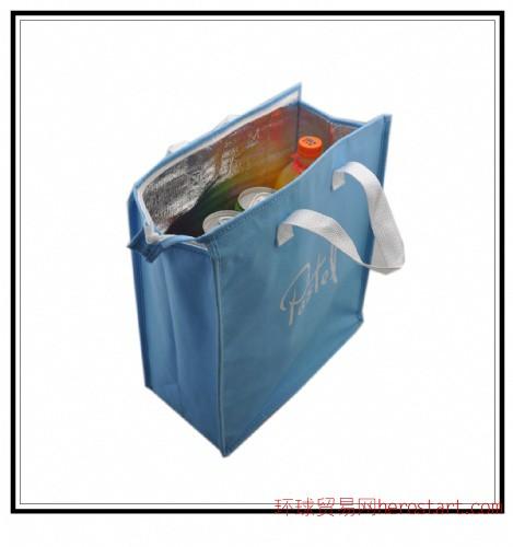 青岛礼品保温包,青岛儿童保温包,青岛冰包,青岛冰袋