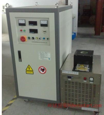 高压大容量充磁机