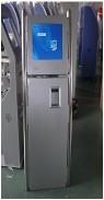 亚通eTQ-C-04触摸式排队机