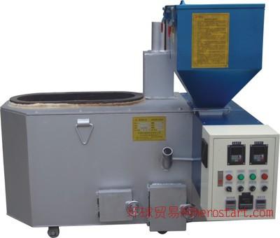 生物质熔铝炉压铸铸造熔铝炉生物质溶铝炉压铸熔炉铝合金铸造设备