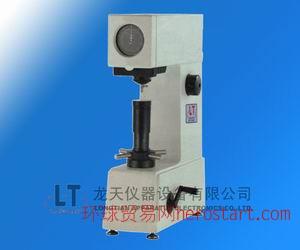LT-500A洛氏硬度计