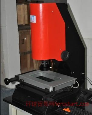 LT-3020A手动式影像测量仪