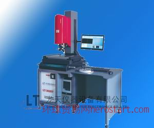 全自动3D测量仪LT-6050DT