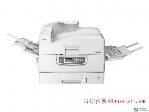 打印机(选购/租赁)