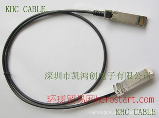 SFP+CABLE 1M