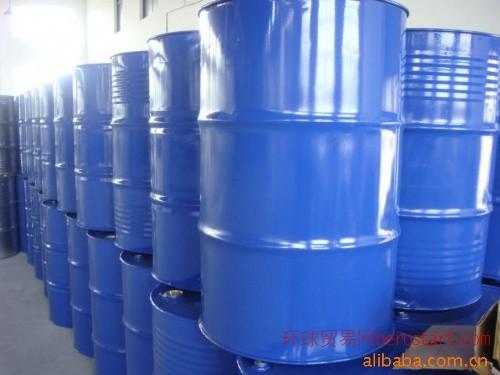 低价供应醋酸乙酯
