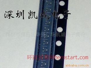HSMP-3862-TR1G 全系列代理,批发,专业电子元器件配套