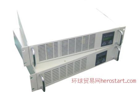 逆变器电力通讯专用逆变器逆变电源正弦波逆变器