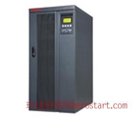 山特UPS不间断电源3C3EX20-40KS