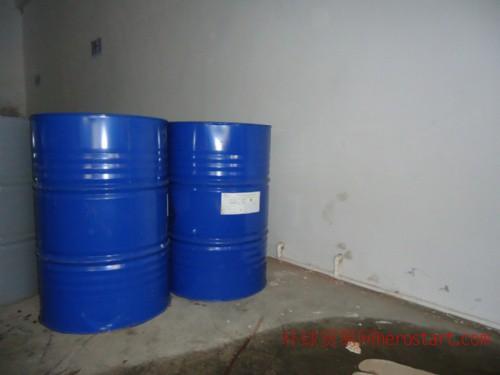 优惠供应地坪漆环氧树脂,东莞环氧树脂厂家,环氧树脂价格