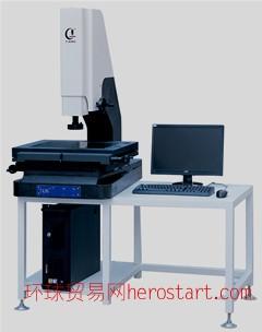 3D影像仪SVS4030