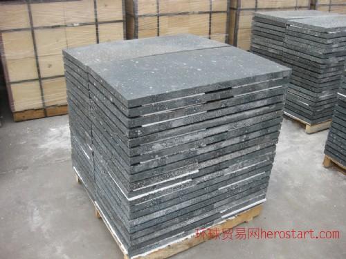 中凯优质碳化硅砖