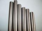 进口纯铁DT5  DT6电磁纯铁 军工纯铁 易车铁 不锈铁光亮棒