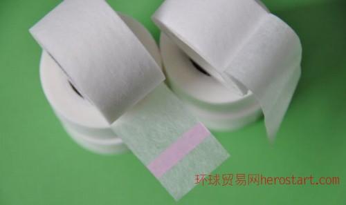 医用胶布,丝绸胶带,纸胶带,医用橡皮膏。
