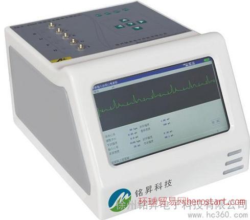 SKX-8000A神经元信号模拟仪