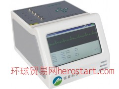 SKX-8000C脑电信号模拟仪