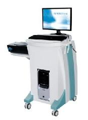 F-800D 前列腺治疗仪(多效应治疗仪)