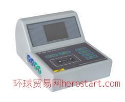 SKX-1000C血氧探头检测仪