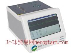 GE MAC1200(ST)心电图机导联线(夹式)