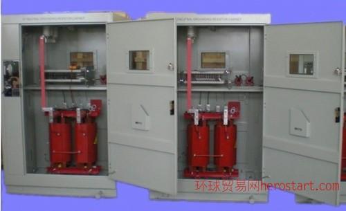 电阻柜,中性点接地电阻柜,变压器接地电阻柜13513225311