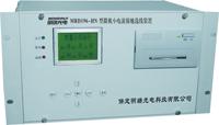 小电流接地选线装置,微机小电流接地选线装置