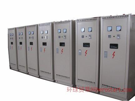 出口中东国家的高压中性点接地电阻柜,变压器接地电阻柜,13513225311