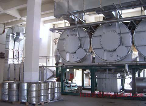 醋酸乙酯回收机