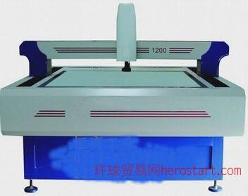太仓影像测量仪