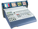 SE-800数字切换台