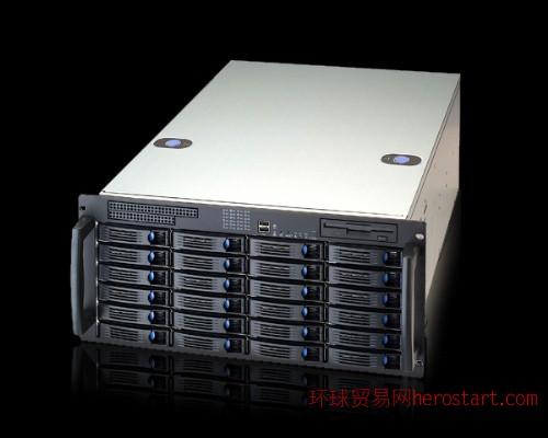 磁盘存储 系统