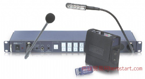ITC-100通话系统