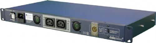 PD-1电源供应器