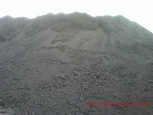 长期供应水泥厂用高硫低灰海绵焦