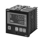 欧姆龙全新原装OMRON温控器 E5EN-R1T