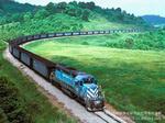 苏州、无锡、常州、连云港至卡拉干达、库斯塔奈、阿克托别国际铁路运输代理