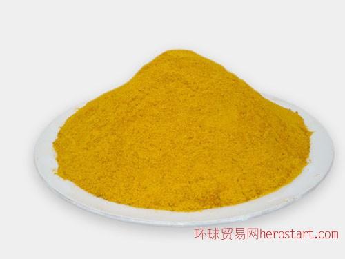 新乡玉米蛋白粉供应商,优质玉米蛋白粉大量销售,好运饲料