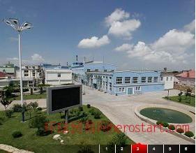 青岛供应工业合成盐酸/31%盐酸/青岛盐酸供应/青岛海晶化工