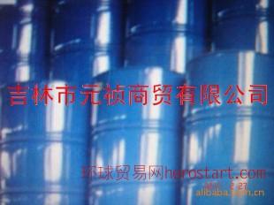 乙腈 工业级 99(%)