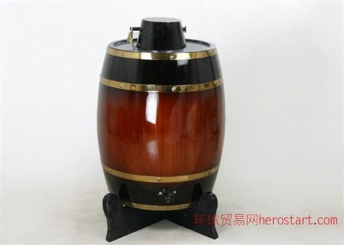 木酒桶,散白酒木酒桶,石家庄10L,25L,75L木酒桶