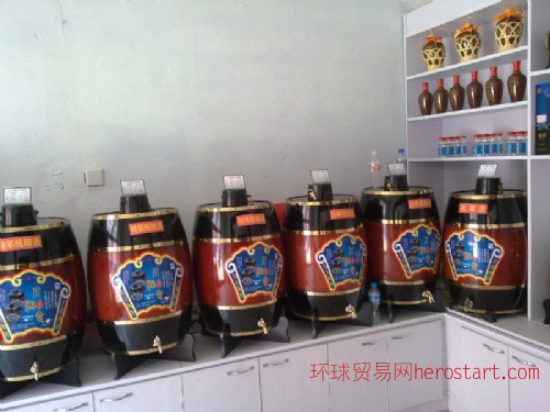 散酒木桶,木酒桶,石家庄木酒桶专业生产销售