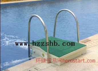 泳池水设备/泳池水设备公司/泳池水设备价格/泳池水设备型号/供应泳池水设备