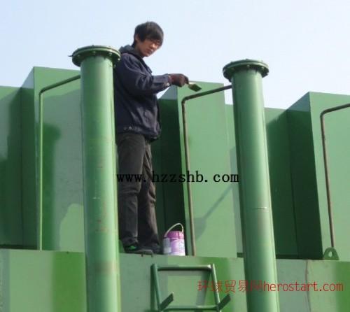 杭州水库水净化设备 浙江水库水净化设备 温州水库水净化设备