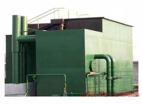 水库处理设备型号 水库水处理设备安装 水库水处理设备调试