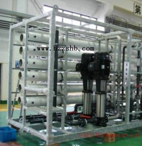 纯水机 超纯水设备 纯水设备价格 纯水设备公司 纯水设备型号 纯水设备厂家