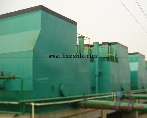 杭州水库水处理设备 浙江水库水处理设备 温州水库水处理设备